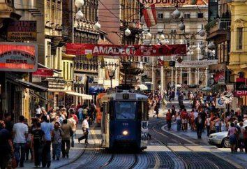 Croazia religione: particolari religioni, le principali festività