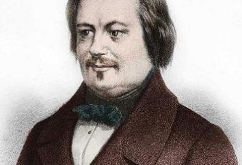immagine Gobseck. immagine Gobseck nel romanzo di Honoré de Balzac