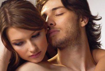 6 razões pelas quais você não deve imitar o orgasmo