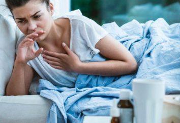 Estas 10 cosas no se pueden hacer cuando se visita a un paciente en un hospital