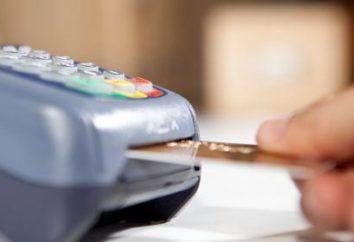 Co to jest kredyt? kredyt gotówkowy. Pożyczka ekspresowa