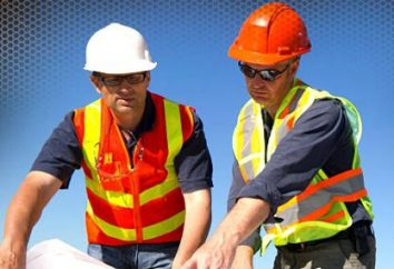 la sicurezza industriale di impianti industriali pericolosi: le norme ei requisiti