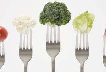 Dieta para alimentos para bebés: opiniones, menús, resultados. Mejor dieta alimentos para bebés