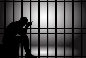 casa del governo – è una prigione, un ospedale, o cosa?