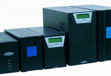 conversores de freqüência para motores de indução: princípio de funcionamento e manutenção