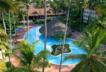 Hotel Vista Sol Punta Cana Beach Resort 4 * & Casino: opiniones, descripciones, especificaciones y comentarios