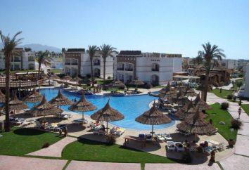 Gardenia Plaza in Sharm el Sheikh (Gardenia Plaza): Beurteilungen,