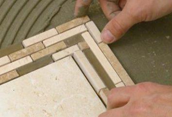 Mozaika: Mozaika r dłonie