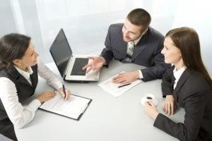 Licencjonowania niektórych rodzajów działalności: koncepcja, procedury, dokumenty
