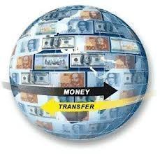 Como retirar o dinheiro do Kiwi bolsa e reabastecê-lo