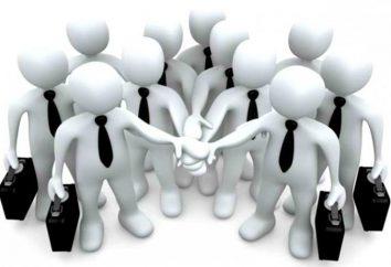 Poręczenie – jest … Rodzaje poręczenia. Umowa gwarancji