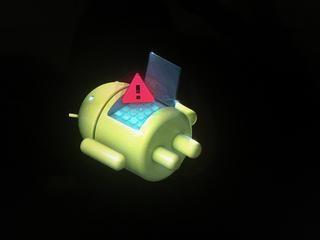 """¿Cómo actualizar """"Android"""" en la tableta de muchas maneras?"""