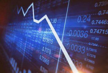 """Prawo federalne № 39-FZ """"na rynku papierów wartościowych"""": Klucz"""