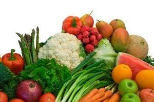régime de 90 jours d'un aliment séparé – au profit de la perte de poids