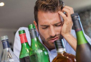 Cosa bere con una sbornia: compresse e rimedi popolari. Come rimuovere una sbornia subito a casa