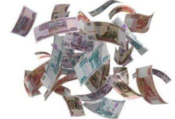 As consequências fiscais de um empréstimo sem juros entre pessoas jurídicas. Obter empréstimos sem juros de pessoas jurídicas