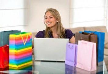Comment créer un design de haute qualité pour un magasin de vêtements pour femmes?