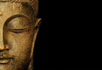 Jak stać się szczęśliwym człowiekiem: 10 lekcji z Dalajlamą