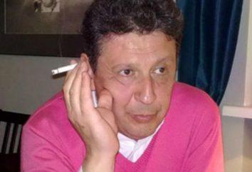 Alexey Makarevich. En mémoire du musicien