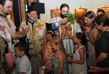 10 września – święto kościoła? Święta 10 września
