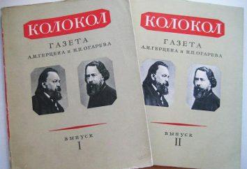 """""""Idąc do ludzi"""" – ruch rewolucyjny inteligencji w Rosji"""
