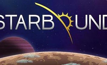 Gry Starbound: Console Commands