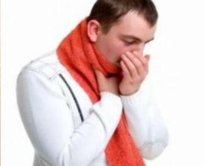 Ból gardła: jak leczyć anginę w domu?