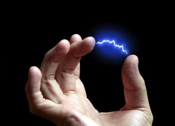 Die elektrische Stromquelle ein elektrischer Strom: Definition und Wesen
