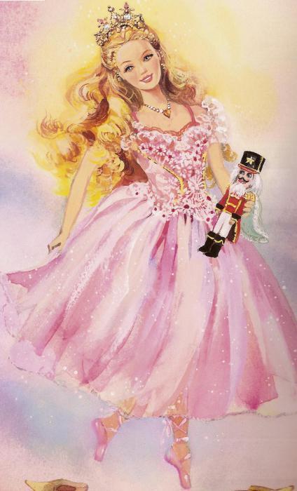 Cartoni Animati Su Barbie Lista
