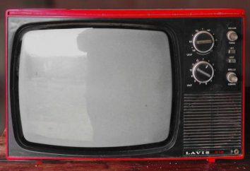 Sen Interpretacja: TV Jakie marzenie?