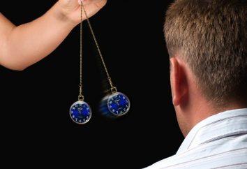 El tratamiento de fobias hipnosis: la completa libertad del temor obsesivo