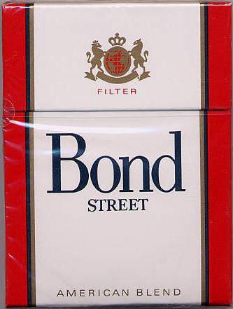 zigaretten neue filter