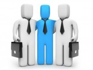 El sujeto y objeto es … Relaciones jurídicas civiles: sujetos de las relaciones jurídicas civiles