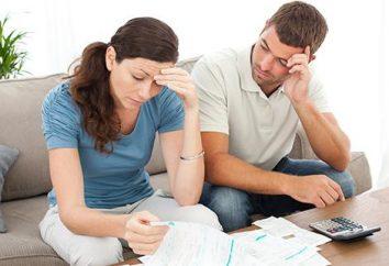 Otrzymanie pieniędzy: jak zapewnić zwrot długu i jak uniknąć wpadnięcia w pułapkę zadłużenia