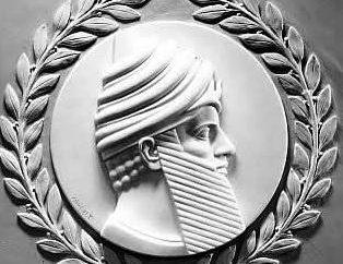 La loi de Hammourabi, ou la première source de droit écrit