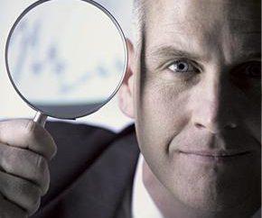 Solvência da empresa: objetivos, análise e indicadores