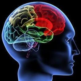 conséquences accident vasculaire cérébral