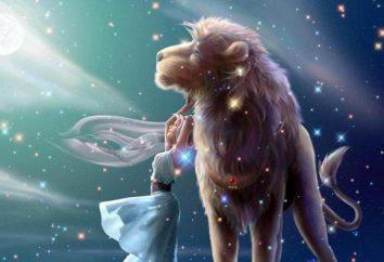 La valutazione dei segni dello zodiaco per bellezza, intelligenza, fedeltà. Valutazione degli assassini tra i segni dello zodiaco. Valutazione dei malati mentali dai segni zodiacali