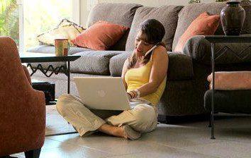 Mediacja w Internecie jako firma