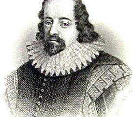 Frensis Bekon: biographie, doctrine philosophique