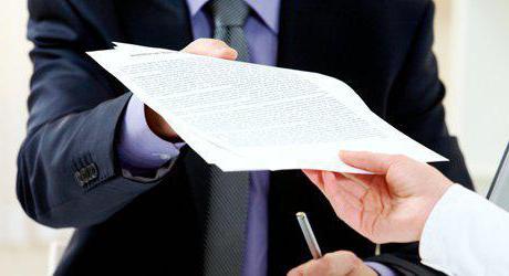 Vertrag Abtretung - Probe. Form Abtretungsvertrag
