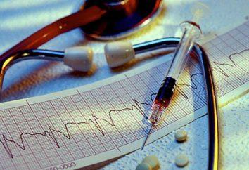 médicaments contre le cancer Potent augmentent le risque de maladie cardiaque?