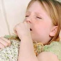 Jaki jest dobrym lekarstwem na kaszel dla dzieci?