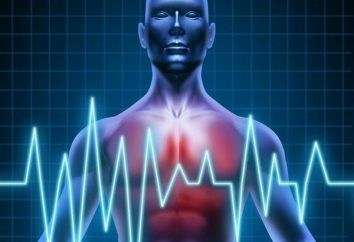 Miocardite em uma criança: diagnóstico, sintomas e tratamento. Centro do Coração infantil