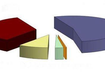 Was sind PCBs: Decodierung der Umfang des Begriffs