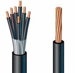 Insulation – izolacja jest … kabel. izolacja rury