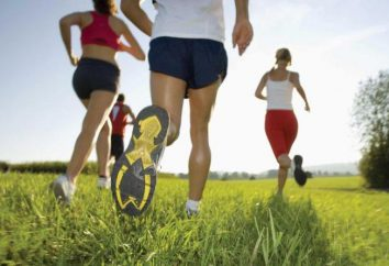 exercício de carga é caracterizada por … carga de exercício físico é caracterizada por um aumento na frequência cardíaca