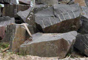 Gabbro-Diabas – Steinbäder, Saunen, Landschaftsbau. Nette Features Bewertungen