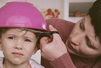 système coupe de cheveux: instructions étape par étape, des recommandations et commentaires