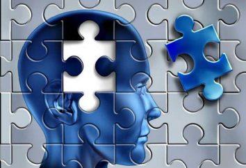 Jak poprawić pamięć w domu szybko? Leki i środki zaradcze ludowe, żywność, witaminy